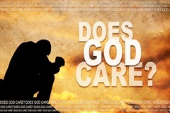 Does-God-Care_720