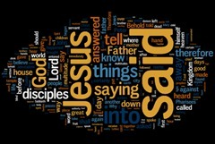 wordle_gospel_small