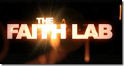 The-Faith-Lab