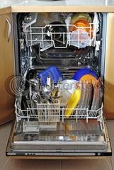stock dishwasher image