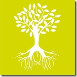 Tree-roots-vector