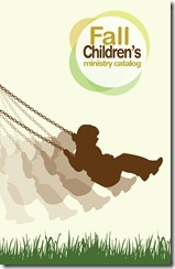 children-min-fall-2011