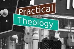 practical-theology-street
